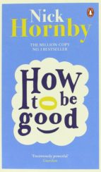 how to be good-nick hornby-9780241969915
