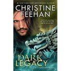 dark legacy-christine feehan-9780399584015