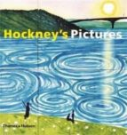 hockney s pictures david hockney 9780500286715