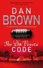 the da vinci code (robert langdon book 2) dan brown 9780552159715