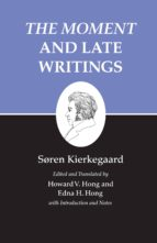 kierkegaard's writings, xxiii (ebook)-søren kierkegaard-9781400832415