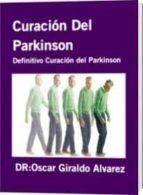 CURACIÓN DEL PARKINSON