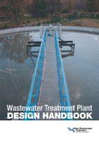 wastewater treatment plant design handbook (ebook)-water environment federation-9781572782815
