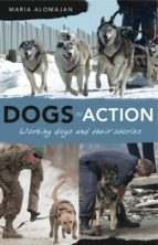 dogs in action (ebook)-maria alomajan-9781775591115