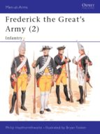 FREDERICK THE GREATS ARMY (2)