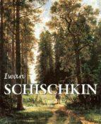 iwan schischkin (ebook) irina shuvalova  victoria charles 9781783102815