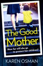 the good mother (ebook)-karen osman-9781786699015