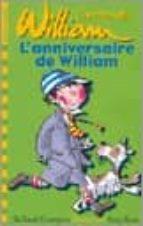l anniversaire de william richmal crompton 9782070504015