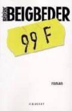 99 francs frederic beigbeder 9782246567615