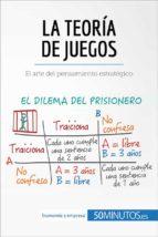 la teoría de juegos (ebook)-9782806274915