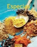 especias-9783625004615