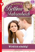 bettina fahrenbach 56   liebesroman (ebook) michaela dornberg 9783740921415