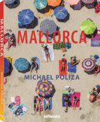mallorca: poliza-michael poliza-9783832769215