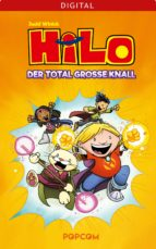 hilo 03: der total grosse knall (ebook)-9783842043015