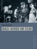 nazi-virus im film (telepolis) (ebook)-hans schmid-9783936931815