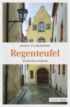 regenteufel (ebook)-sonja silberhorn-9783960412915
