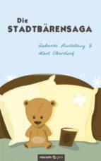 die stadtbärensaga (ebook)-roberta hindelang-karl oberdorf-9783990036815