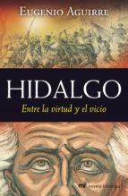 hidalgo (ebook)-9786070707315