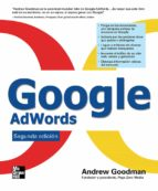 (i.b.d.) google adwords-9786071503015