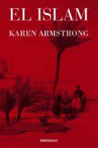el islam (ebook)-karen armstrong-9786073122115