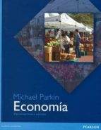 economia (11ª ed.) michael parkin 9786073222815