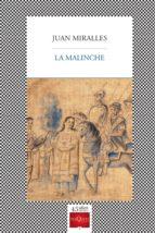 la malinche (ebook)-juan miralles-9786074215915