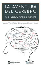 la aventura del cerebro-josep mª farre-9788415227915