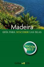 madeira (ebook)-9788415563815