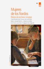 mujeres de los fiordos (ebook)-9788415564515