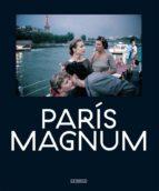 paris magnum-9788415691815