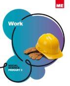 work 3ºprimaria. social science modular-9788415867715