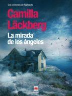LA MIRADA DE LOS ÁNGELES (EBOOK)