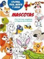 mascotas-9788417076115