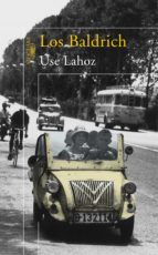los baldrich (ebook)-use lahoz-9788420489315