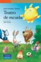 al rey sol le duele la barriga (teatro de escuela)-jose gonzalez torices-9788420550015