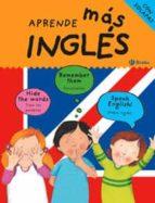 aprende mas ingles 9788421682715