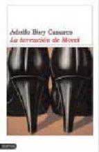 la invencion de morel-adolfo bioy casares-9788423338115