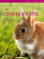el conejo enano-9788425517815