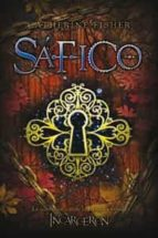 safico: incarceron 2-catherine fisher-9788427200715