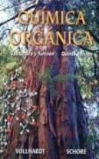 Quimica Organica Vollhardt 5 Edicion Rar Streetsmartchinese Kenya