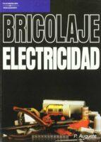 electricidad-pierre auguste-9788428315715
