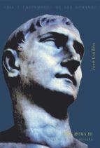 la religion y el ejercito (urbs roma, t.iii) jose guillen 9788430108015