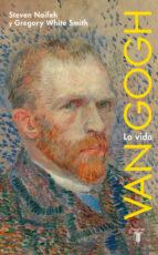 van gogh: una biografía steven naifeh 9788430600915