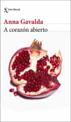 a corazón abierto (ebook)-anna gavalda-9788432233715