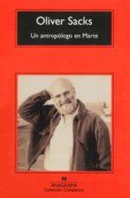un antropólogo en marte (ebook)-oliver sacks-9788433935915