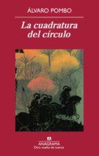 la cuadratura del circulo-alvaro pombo garcia de los rios-9788433976215