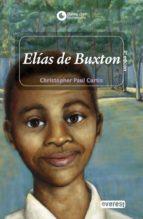 ELIAS DE BUXTON