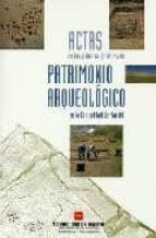 patrimonio historico de la comunidad de madrid (vol. i): de la pr ehistoria al renacimiento 9788445127315