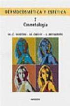 cosmetologia-marie-claude martini-martine chivot-gerard peyrefitte-9788445805015