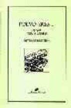 polvo eres: reyes papas y santos-nieves concostrina-9788460953715